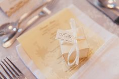 A Valentine's Day Wedding at the Romantic Bellingham Castle Hotel — Weddings By Kara Bellingham Castle, Hotel Wedding, Wedding Day, Valentines Day Weddings, Kara, Reception, Gift Wrapping, Wedding Photography, Romantic
