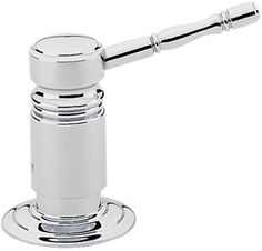 Deluxe Rustic SoapLotion Dispenser * Read more reviews of the product by visiting the link on the image.