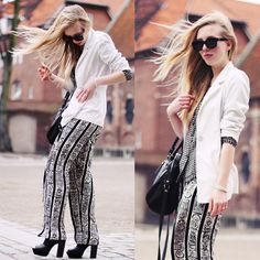 via http://lookbook.nu/look/3122549-Patternizing