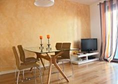 Jade Apartment in Lisbon for Short Rentals Booking - Portugal Apartments at Warmrental.com