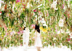 teamlab-floating-flower-garden-designboom-05