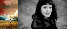 """Rentrée littéraire 2013 : Nancy Huston, comme au cinéma - Chaque jour, Le Point.fr vous fait découvrir le meilleur de la rentrée littéraire. Aujourd'hui, """"Danse noire"""" de Nancy Huston."""