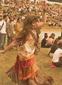 Image result for 1969 Woodstock in the Raw