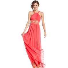 Maxi dress sifon online dating