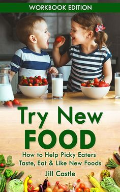 family meals kid friendly,family meals on a budget,family meals for picky eaters – Rebel Without Applause Healthy Food Choices, Healthy Kids, Healthy Eating, Healthy Drinks, Budget Family Meals, Kids Nutrition, Nutrition Tips, Kids Health, Children Health