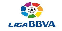 LIGA ESPAGNOLE – CLASSEMENT EN DIRECT Le Real passe 2éme et maintient la pression sur le Barça
