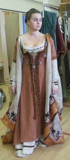 Dress                                                                                                                                                                                 Más