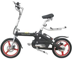 Gas Powered Scooters, Bike Electric, Wood Bike, Scooter Bike, Mini Bike, Bicycle Design, Cars And Motorcycles, Motorbikes, Cycling