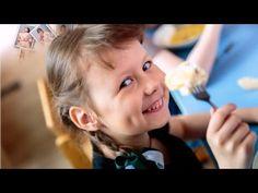 """Фотосессия """"Один день в детском саду"""""""