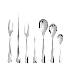Robert Welch Ashbury Cutlery Set 56pc - On Sale Now!