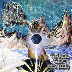 Heavy Doom Metal classic old school epic riffs groove NWOBHM 80s Grand Magus