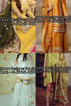 #Latest #Designer #Designer #Boutique #Bridal #Lehenga #PunjabiSuits #Handmade #Shopnow #Online 👉 📲 CALL US : + 91 - 918054555191 Trouser Suit | Punjaban Designer Boutique #punjabisuit #punjabi #punjabiwedding #punjabisuits #Handwork #lehenga #lehengacholi #lehenga #lehengacholi #customize #custom #sharara #fashion #shararasuit #partywear #anarkali #salwarsuit #salwarkameez #salwarsuits #westernwear #fashion #westernfashion #onlineshopping #westernstyle #froksuit