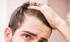 Groupon - 1x, 3x oder 5x Laser-Behandlung gegen Haarausfall inkl. Beratung im Savehair-Institut Stuttgart (bis zu 80% sparen*)  in Stuttgart. Groupon Angebotspreis: 29,90€