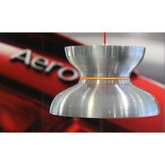Hängeleuchte Aero mit| Leuchtstoffröhren