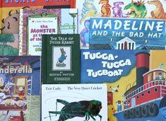 childrens books - Google Search