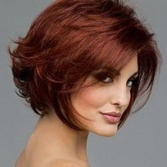 76 Best Frisuren Ab 50 Images
