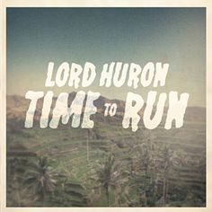 Stream Lord Huron - The Stranger by Lord Huron from desktop or your mobile device Lord Huron, Perfect Sisters, Best Friends Aesthetic, Great Albums, Record Players, Film Music Books, Music Covers, Indie Music, Music Stuff
