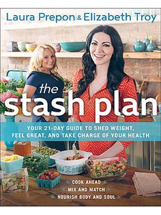 Laura Prepon on Her New Food Strategy: 'I'm in the Best Shape of My Life' http://greatideas.people.com/2015/10/28/laura-prepon-the-stash-plan-diet/