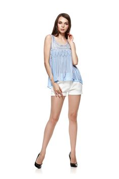 Overall Shorts, Overalls, Fashion Dresses, Clothes For Women, Stuff To Buy, Outerwear Women, Jumpsuits, Workwear, Dressy Dresses