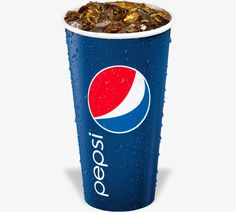 Pepsi® is a great choice, So Good It's RiDQulous. Find nutritional information, restaurant locations, other menu items and much more. Blue Cups, Carbonated Drinks, Dairy Queen, Pepsi Cola, Drink Menu, World Photo, Cold Drinks, Clip Art, Canning