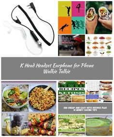 K Head Headset Earphone for Phone Walkie Talkie diet plan for students K Head Headset Earphone for Phone Walkie Talkie