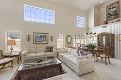 Welcome to this absolutely pristine home in the privately gated neighborhood of Fairmont Terrace * This home makes its grand entrance once you step inside * The sweeping staircase & upper landing will immediately capture your attention.