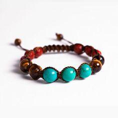 Highest Self Soul Journey Jewelry Power Bracelet by Soul Journey Jewelry on Opensky