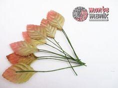 http://montemanik.com/product/aplikasi-daun-03/ Aplikasi Daun-03 Panjang 3 cm Lebar 2 cm Warna Merah Gradasi  aplikasi daun, bahan, bahan bros, daun imitasi, manikmanik, montemanik -  - #AplikasiDaun, #Bahan, #BahanBros, #DaunImitasi, #Manikmanik, #Montemanik -
