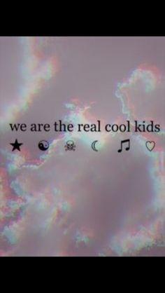 Indeed (:
