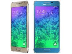 Harga Samsung Galaxy A7 November 2015 - HARGA SAMSUNG GALAXY A7 TERBARU Harga Samsung Galaxy A7 pada bulan ini menurut situs tabloid pulsa tidak tersedia, baik itu harga baru maupun bekas. Dibawah ini tabel perubahan harga dari bulan agustus 2015 hingga sekarang.     HARGA  BARU  SECOND    Agustus – 2015 Rp 6... - http://wp.me/p5LBJv-92