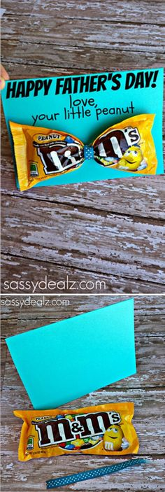 DIY Gifts For Father's Day – The celebration of Father's Day doesn't feel complete until you give something meaningful to your father to show your love and appreciation for all . Read Best Personalized DIY Gifts for Father's Day Diy Father's Day Gifts, Father's Day Diy, Fathers Day Crafts, Happy Fathers Day, Toddler Fathers Day Gifts, Fathers Day Ideas For Husband, Funny Fathers Day Gifts, Happy Husband, Funny Gifts