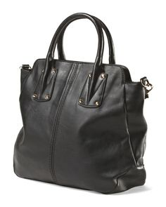 Givenchy - Granina Nightingale Grained Leather Tote | Men Bags ...