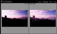 Top 10 Easy Tips To Be A Lightroom Rock Star | Mosaic