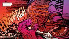 Rare Comic Books (@MakeMyComicRare) | Twitter Rare Comic Books, Time Warner, American Comics, Book Publishing, Dc Comics, Spiderman, Cartoons, Superhero, Twitter