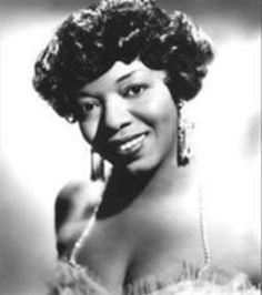 Dakota Staton (via)   On This Day in Pittsburgh History: June 3, 1930   Jazz and blues singer Dakota Staton is born in the Homestead neighborhood of Pittsburgh. [Wikipedia]