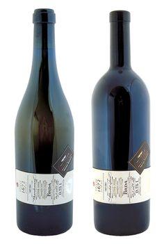 Brda Wine