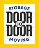 Featured Client: @doortodoorstora!