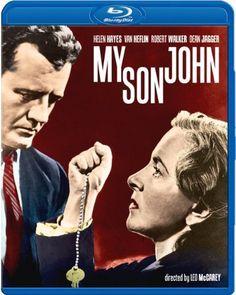 My Son John [Blu-ray] Blu-ray ~ Helen Hayes, http://www.amazon.com/dp/B0086IMOA2/ref=cm_sw_r_pi_dp_0Hwoqb04X2K9E
