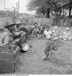 Inilah Keunikan Indonesia Di Zaman Dahulu - Kynde 99 (Lebih Dari ...