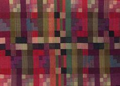 bauhaus textil-design teppich ausstellung berlin 2012