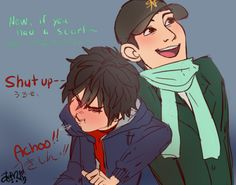 Read Chapter 3 from the story Hiro Sick Day by dipperrocksandmabel with reads. When I finished tadashi asked. Best Disney Movies, Disney Fun, Big Hero 6 Comic, Tadashi Hamada, Percy Jackson Fan Art, Funny Disney Memes, Disney Marvel, Disney And Dreamworks, Nerd