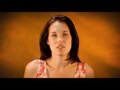 ▶ The 'Please Love Me' Dynamic - Teal Swan - - YouTube