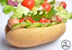 Your share text Naan, Hot Dogs, Hamburger, Healthy Recipes, Ethnic Recipes, Tej, Food, Drink, Youtube