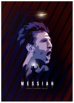Celebrating iconic moments and cult figures of the beautiful gameAs featured on thebeautifulgear.com & kckrs.comhttp://www.beautifulgear.com/2012/02/football-poster-designs-from-richard-debenham/http://www.kckrs.com/new-classy-soccer-poster-designs-…