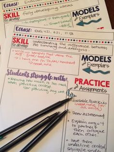 Grab these free planning sheets at the Looking Ahead Blog Hop by Room 213