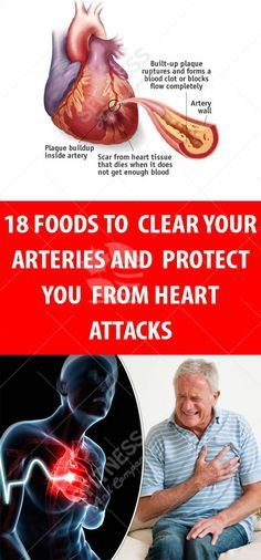 Cardiovascular sicknesses are the main source of death around the world. Obstructed supply routes limit the blood stream all through the body and hence raise the danger of stroke and heart assaults…