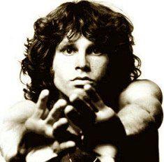 """""""Datemi un sogno in cui vivere, perchè la realtà mi sta uccidendo."""" (Jim Morrison) • http://aforismi.meglio.it/aforismi-di.htm?n=Jim+Morrison"""