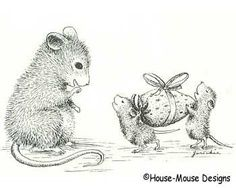 house mouse - Google Search