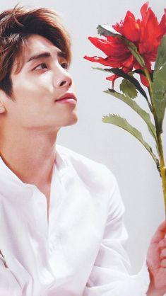 Jonghyun ❤❤