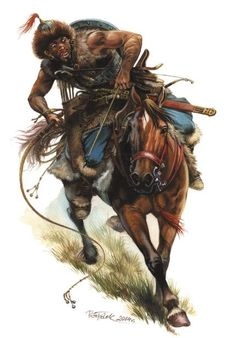 Roman Sword, Old Warrior, Constantine The Great, Roman Centurion, Roman Warriors, Roman Soldiers, Asian History, Dark Ages, Roman Empire